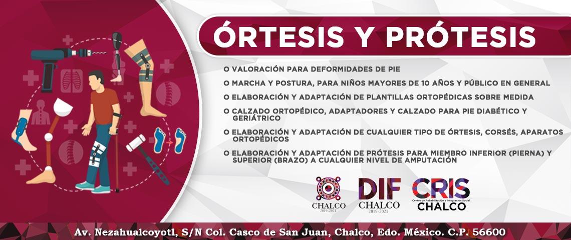 ortesis-protesis